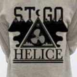 Helice Stgo