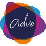 ADVO Group