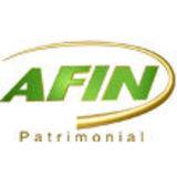 AFin Patrimonial