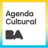Agenda Cultural Buenos Aires