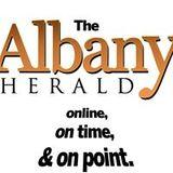 Albany Herald