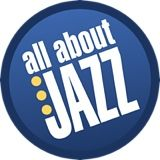 All About Jazz