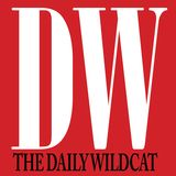 Arizona Daily Wildcat
