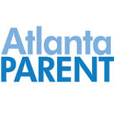 Atlanta Parent