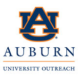 Auburn University Outreach