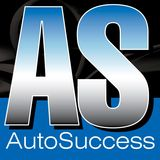 AutoSuccess