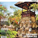 Bali & Beyond Magazine