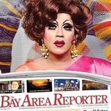 Bay Area Reporter