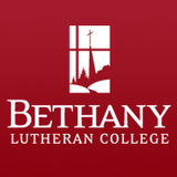 Bethany Lutheran College
