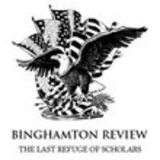 Binghamton Review