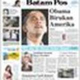 Batampos Newspaper