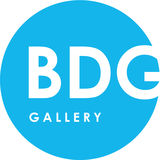Bruno David Gallery & Bruno David Projects