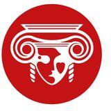 Sociedad de Arquitectos del Uruguay SAU