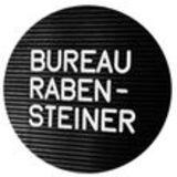 Bureau Rabensteiner