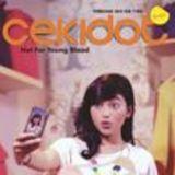 Cekidot Magazine