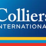 Colliers International Thailand