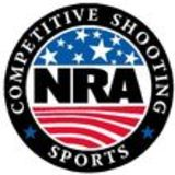 National Rifle Association - Competitive Shooting