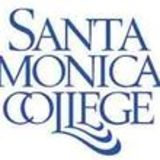 Santa Monica College Corsair Newspaper