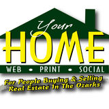 Your New Home Magazine
