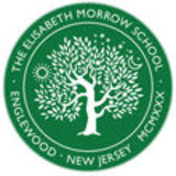 The Elisabeth Morrow School