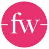 Framework Magazine