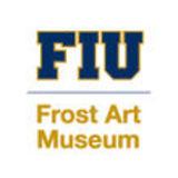 The Patricia & Phillip Frost Art Museum