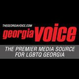 The GA Voice