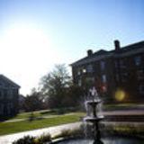Greensboro College