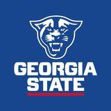 Georgia State University Magazine