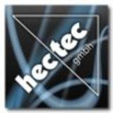 HECTEC GmbH