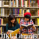 HKU Libraries