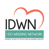 I Do Wedding Network