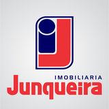 Imobiliária Junqueira