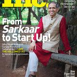 Inc. India