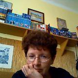 Katarzyna Godycka