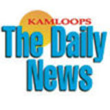 Kamloops Daily News