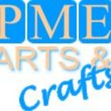 Knightsbridge PME Ltd