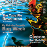 Kype Magazine