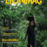 Bentang Media Nusantara