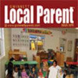 Local Parent