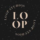loopstudios fotos y videos