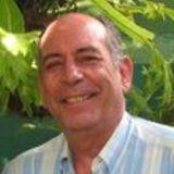 Luis Ordóñez