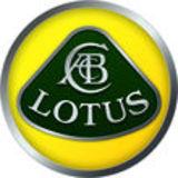 Lotus Cars