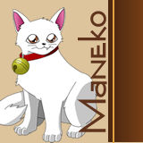 Maneko Fansub