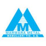 Marmara Metal