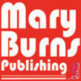 Mary Burns Publishing