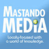 Mastando Media