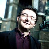 Mauro Marinoni