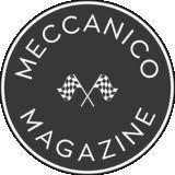Meccanico Magazine