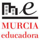 Murcia Educadora